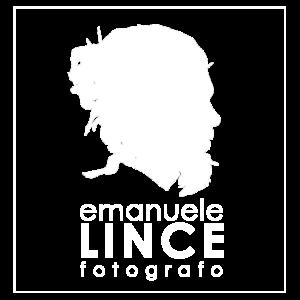 EMANUELE LINCE